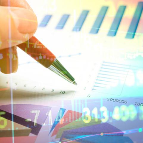 ¿Qué es un Fondo de Capital Privado y que ventajas le aporta a una PYME?