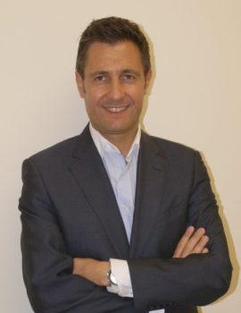 Javier Eslava