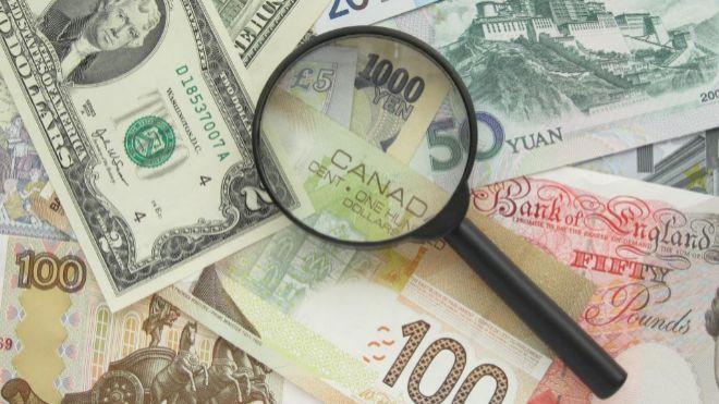 6 de cada 10 Family Offices invierten en Capital Riesgo