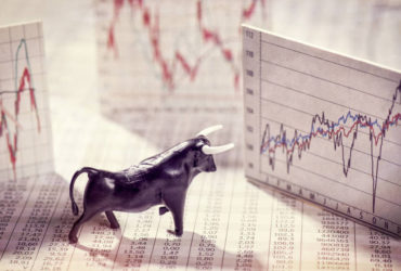 El capital riesgo acoge a los inversores frente a la atonía del mercado
