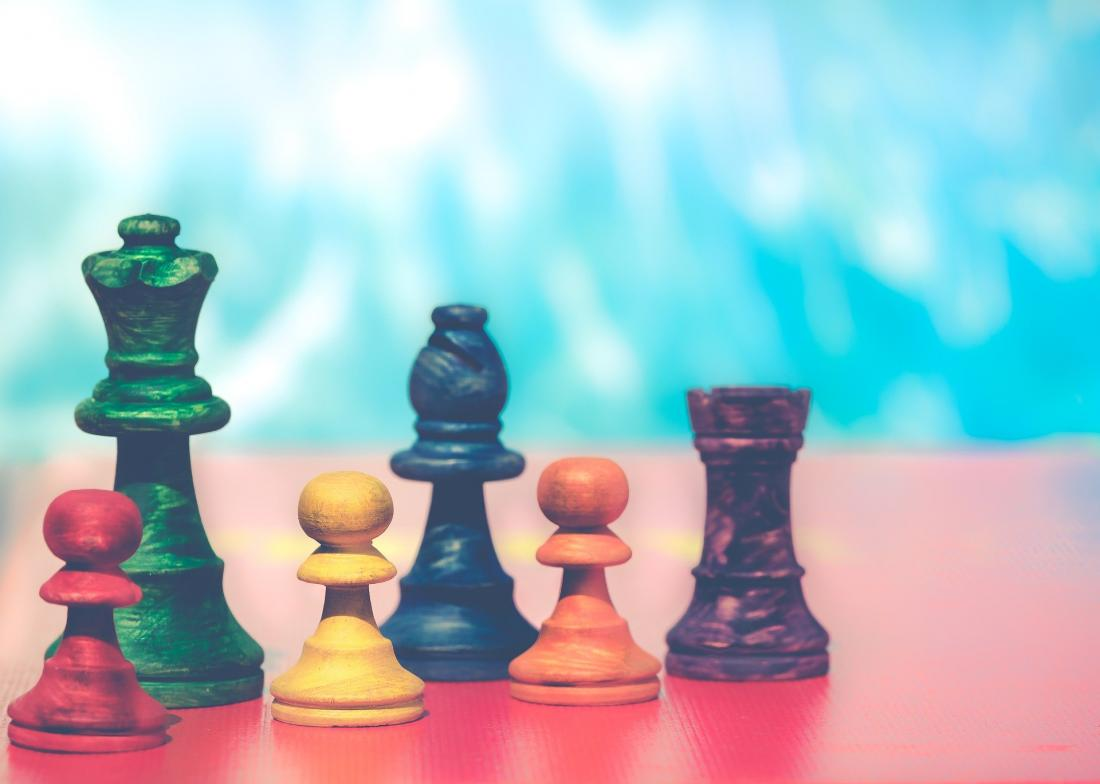 Los inversores confían en los activos alternativos para sus estrategias a largo plazo