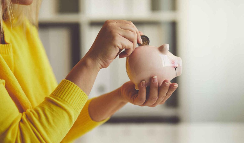 Por qué invertir en capital riesgo en medio de una crisis es la mejor opción